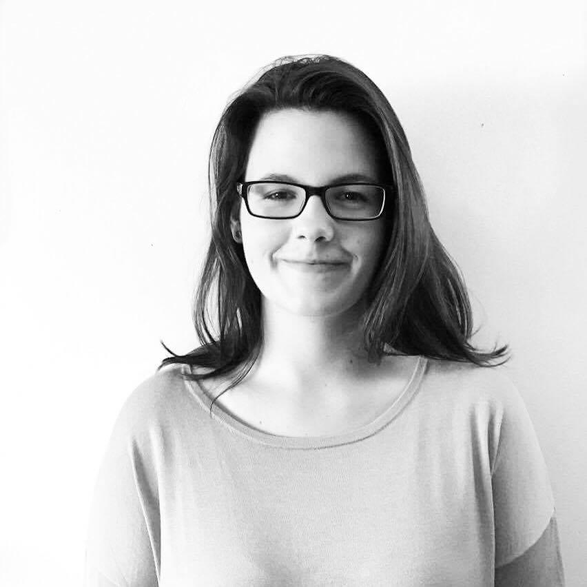 Valérie Gauthier-Lavoie