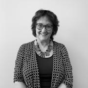 Lise Richard